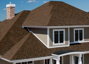 kevin's roofing reviews